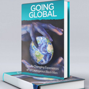Going Global Hard Copy Cover