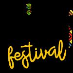 African Food Festival